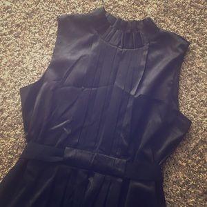 Little Black Dress 🖤🖤